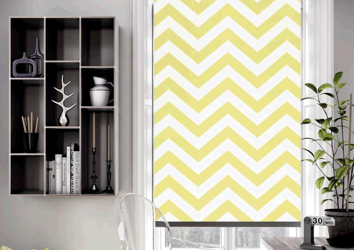 Roller Blinds sale. Bargain Blinds Devon winter roller blinds sale offers up to 50% off all of our roller blinds collection. Our services include bespoke, made to measure roller blinds and free fitting.