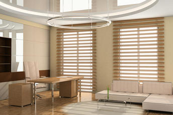 Customer testimonials and reviews for Bargain Blinds Devon. Blinds supplier reviews in Brixham.