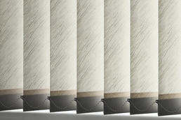 Vertical blinds. Bargain Blinds vertical blinds for sale in Torquay, Paignton, Brixham and Teignmouth.