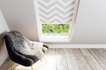 Perfect fit blinds. Bargain Blinds perfect fit blinds for sale in Torquay, Paignton, Brixham and Teignmouth.