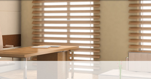 Cheap Blinds Torquay Bargain Blinds Bespoke Blinds South Devon