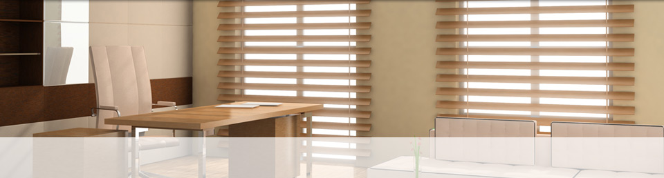 made venetian blinds blind new venetians wooden zealand bargain